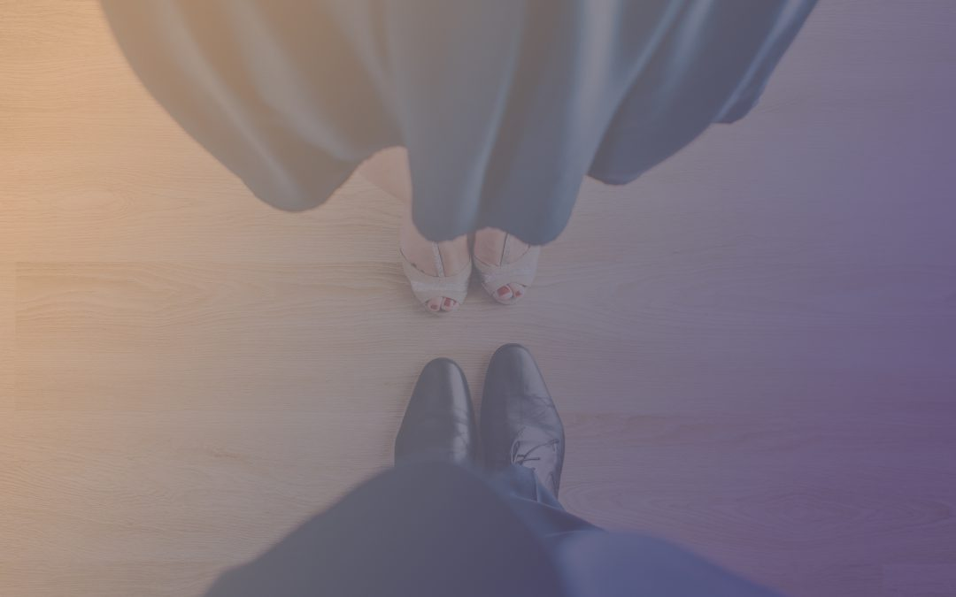 A tánc az, ami nincs helyhez, időhöz, korhoz kötve.